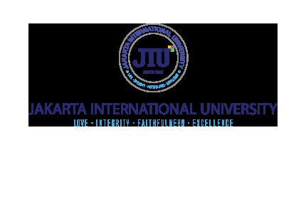 JIU Intl logo 430 2019