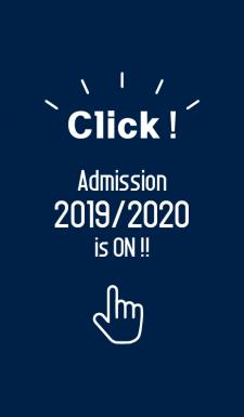 admission 2019_2020