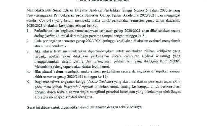 Surat-Keputusan-JIU-tentang-Pelaksanaan-Perkuliahan-Semester-Genap-TA-2020_2021_page-0001